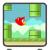 Missing Bird icon