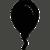 BalloonFlip icon