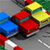 Voxel Racing icon