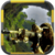 Sniper Ambush Clash - 3d Clans app for free