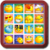Onet Popo Emotions icon