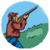 Skeet Shooting Rules icon