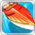 Speed Boat Race: Creek Cruise icon
