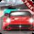 2 Car Driver icon