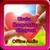 Urdu Romantic Shayari app for free