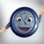 IQ Orologio Loquace icon