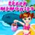 Beach Memories icon