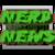 Nerdy News icon