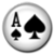 Fun Solitaire free app for free