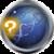Biology Quiz free icon
