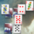 Odyssey Solitaire Quest icon