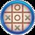 Tic Tac Toe Game app app for free