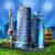 Megapolis by Social Quantum Ltd_v2 icon