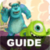 Monsters Inc Run Guide app for free