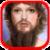 Face Changer 2 app for free