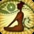 Feel Yoga app for free