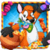 Candy Scavenger icon