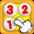 Sliding Box app for free
