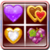 Lover Heart GoLink app for free
