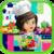 Magic Kitchen Pro app for free