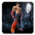 Tekken Adventure icon