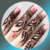 Best Shaded Mehndi Designs app for free