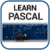 Learn Pascal app for free