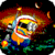 Rocket Minion icon