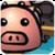 Pig Pop Free app for free