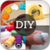 Do it yourself DIY app app for free