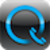 PhoneQ Lite icon