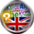 English Language Quiz free app for free