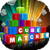 Cube Matcher app for free