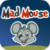 Mad Mouse app for free