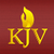 AcroBible Lite KJV Bible app for free