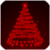3D Living Christmas Tree app for free