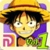 One Piece T Music Battle Vol 1 icon