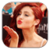 Ariana Grande Easy Puzzle icon