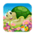 Turtle Jumps icon