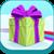 Xmas Ringtones and Sounds app for free