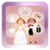 Thrifty Nuptial Showcase app for free