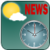 World News Time N Weather app for free