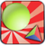 Marble Blast:Color Match icon