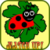 Ladybug Game for Children app for free