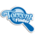 Torrent Finder for Kickass icon