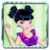 Winx Musa Facial Beauty icon