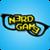 Nerd Game app for free