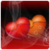 Love Test by Shireen Badar app for free
