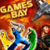 Games Bay app for free