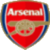 Arsenal Quiz app for free